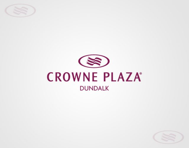 Tall-Paul-Marketing-Crowne-Plaza-Dundalk