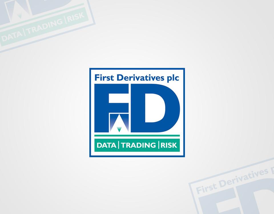 Tall-Paul-Marketing-First-Derivatives