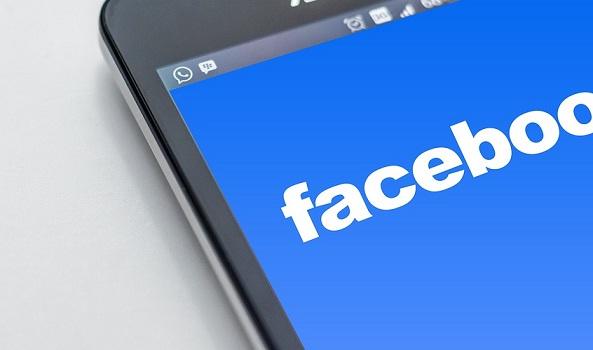 Facebook NI business, Marketing Northern Ireland blog - Freelance Content Writer - Blog Writer Paul Malone