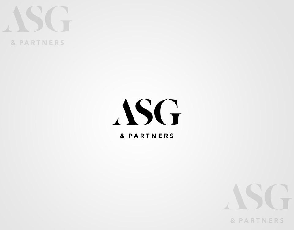 Tall-Paul-Marketing-ASG-Logo
