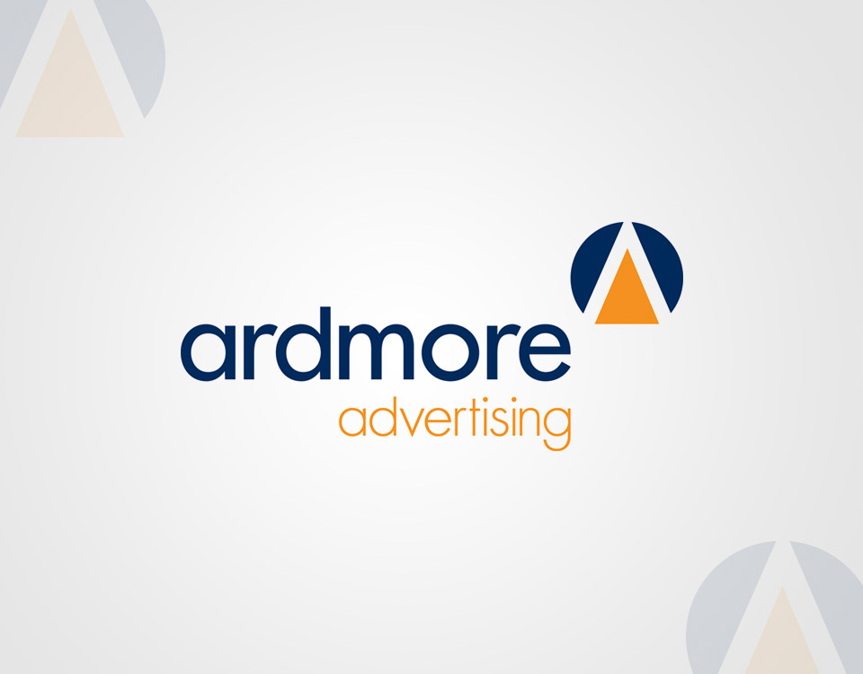 Tall-Paul-Marketing-Ardmore-Advertising