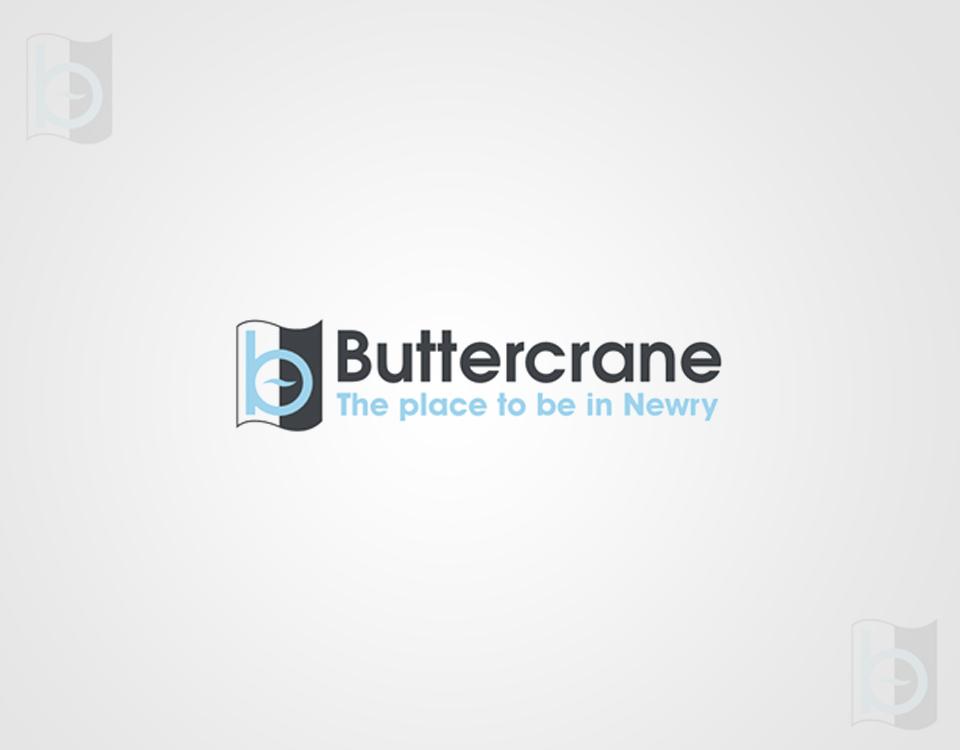 Tall-Paul-Marketing-Buttercrane-Newry