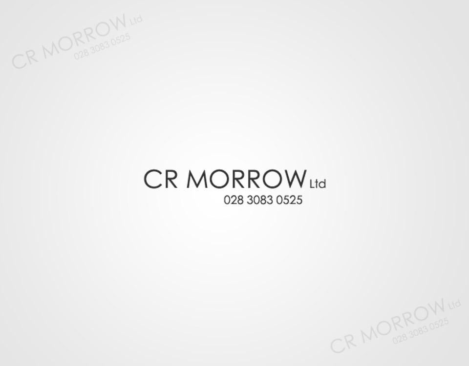 Tall-Paul-Marketing-CR-Morrow