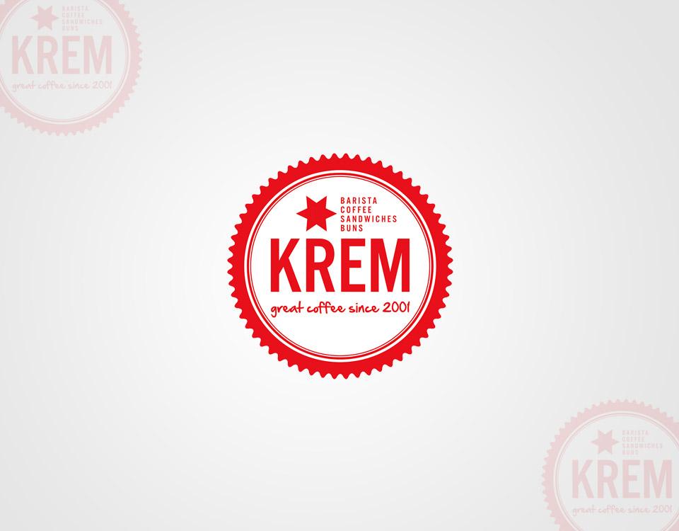 Tall-Paul-Marketing-Cafe-Krem