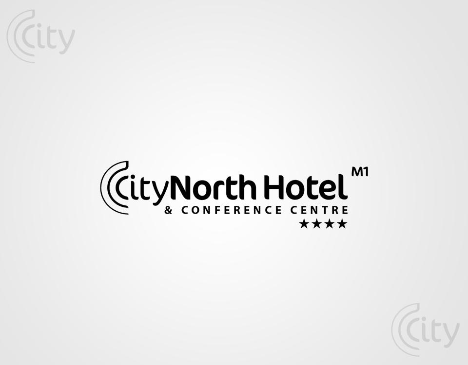 Tall-Paul-Marketing-City-North-Hotel-Dublin