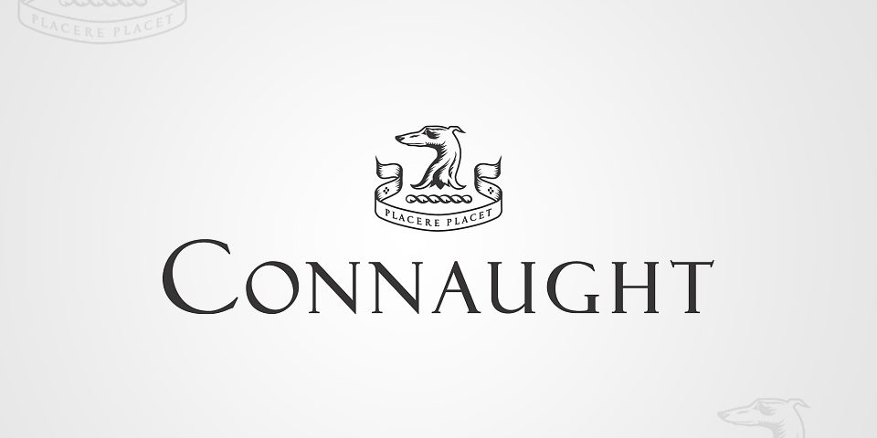 Tall-Paul-Marketing-Connaught-Hotel