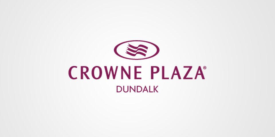 Tall-Paul-Marketing-Crowne-Plaza-Dundalk