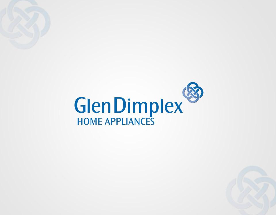 Tall-Paul-Marketing-Glen-Dimplex