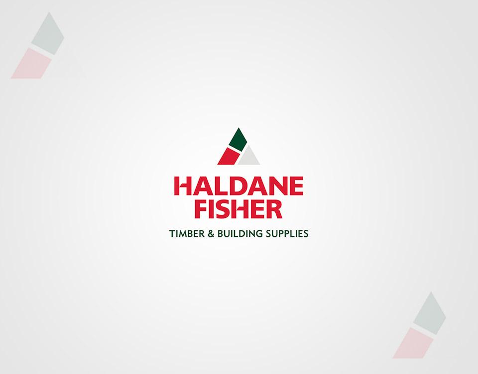 Tall-Paul-Marketing-Haldane-Fisher