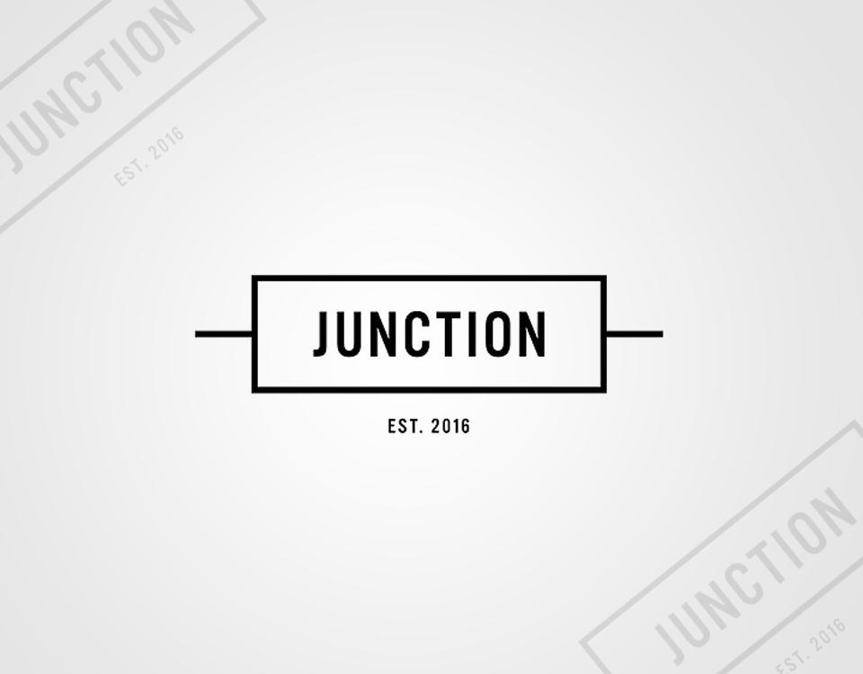 Tall-Paul-Marketing-Junction