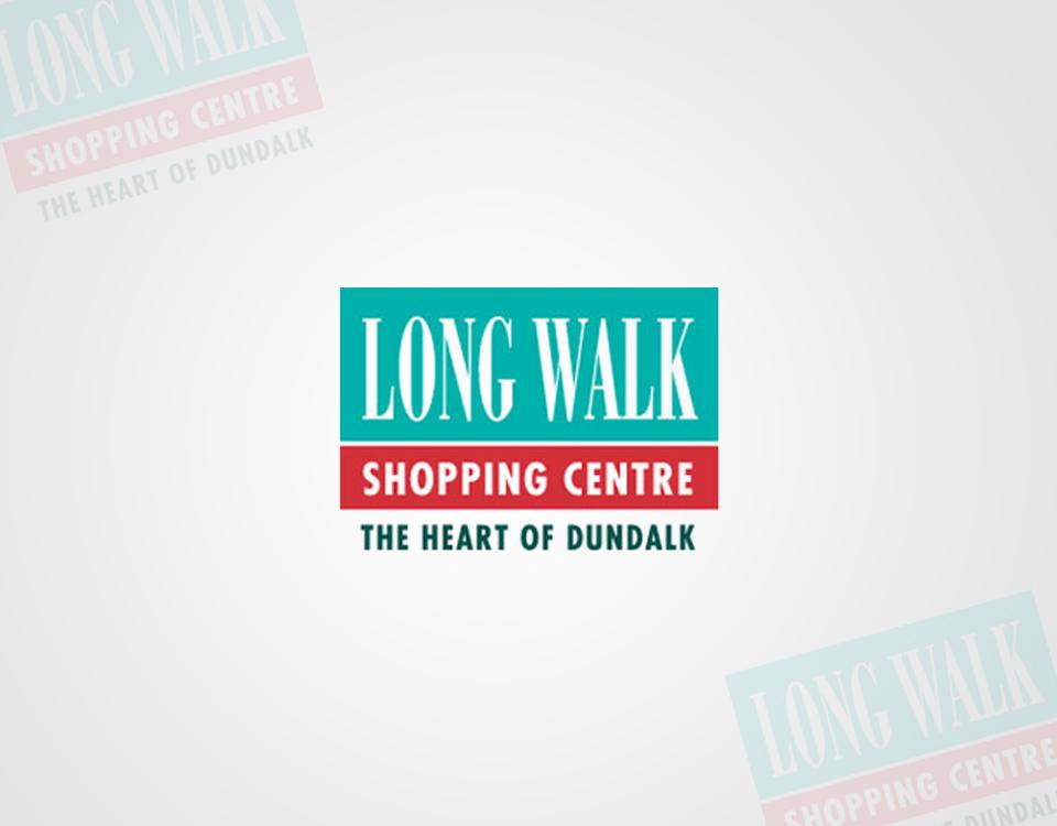 Tall-Paul-Marketing-Long-Walk-Shopping-Centre-Dundalk