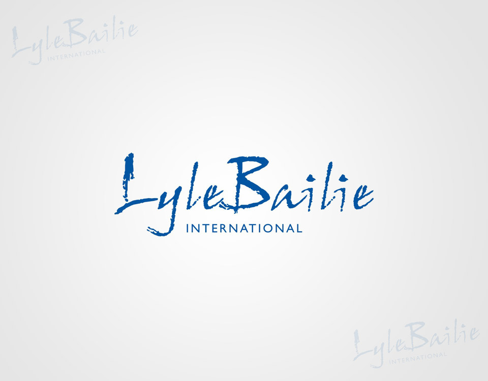 Tall-Paul-Marketing-Lyle-Bailie