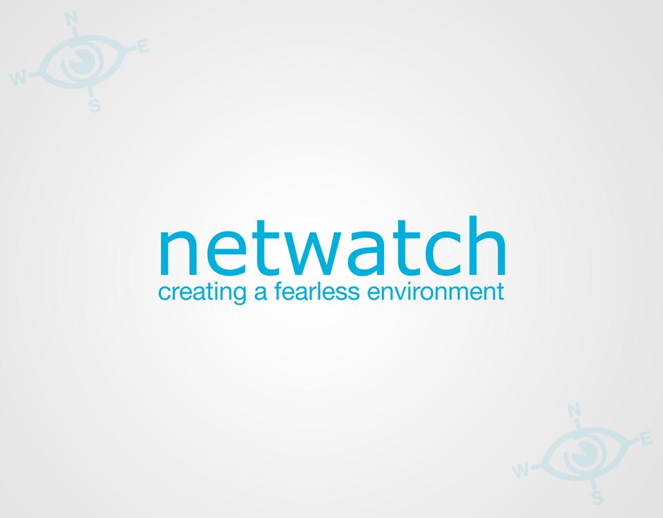 Tall-Paul-Marketing-Netwatch-Newry