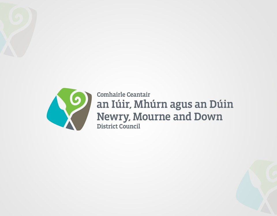 Tall-Paul-Marketing-Newry-and-Mourne-District-Council