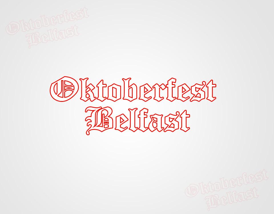 Tall-Paul-Marketing-Oktoberfest-Belfast