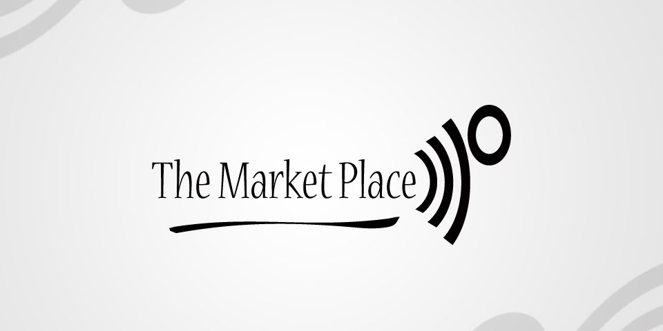 Tall-Paul-Marketing-The-Marketplace-Armagh