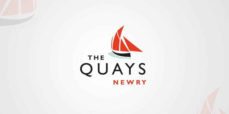 Tall-Paul-Marketing-The-Quays-Newry