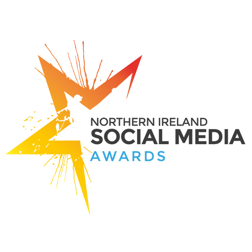 Tall-Paul-Marketing-Northern-Ireland-Social-Media-Awards