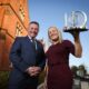 IoD Director of the Year Awards - Northern Ireland business news - Freelance NI Copywriter