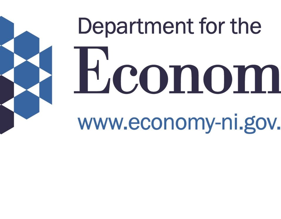 NI Department for Economy - NI Business news