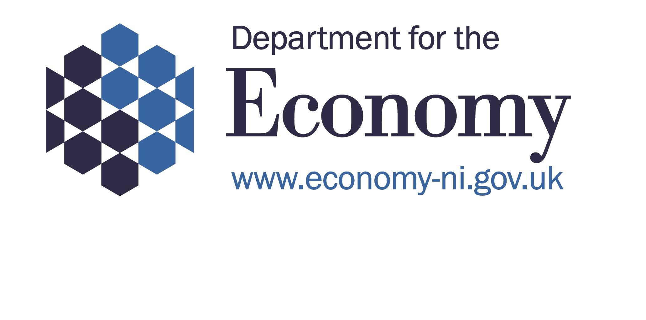 NI Department for Economy - NI Business news