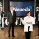 Neueda jobs Belfast - NI business news