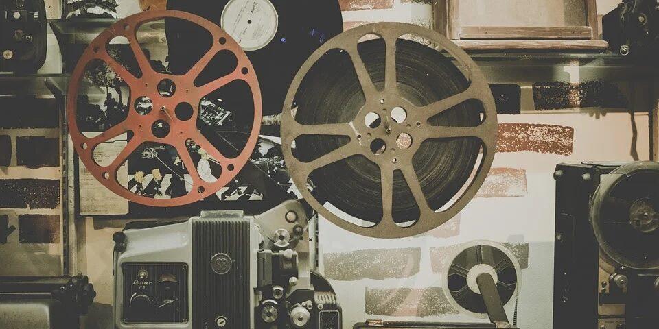 Christmas in August Northern Ireland Cinema - NI business news