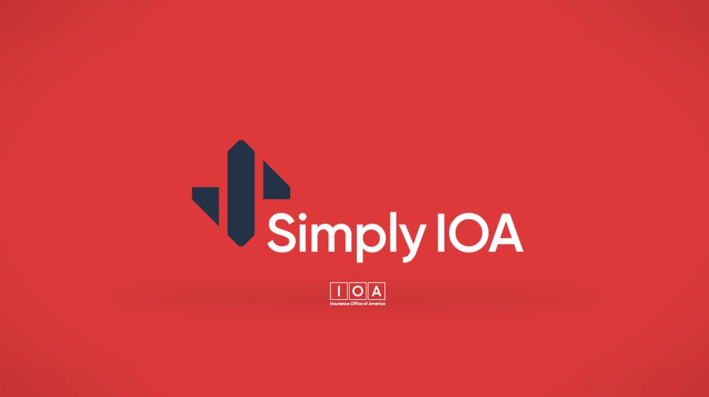Simply IOA Belfast insurance - NI business news - Northern Ireland Freelance Copywriter