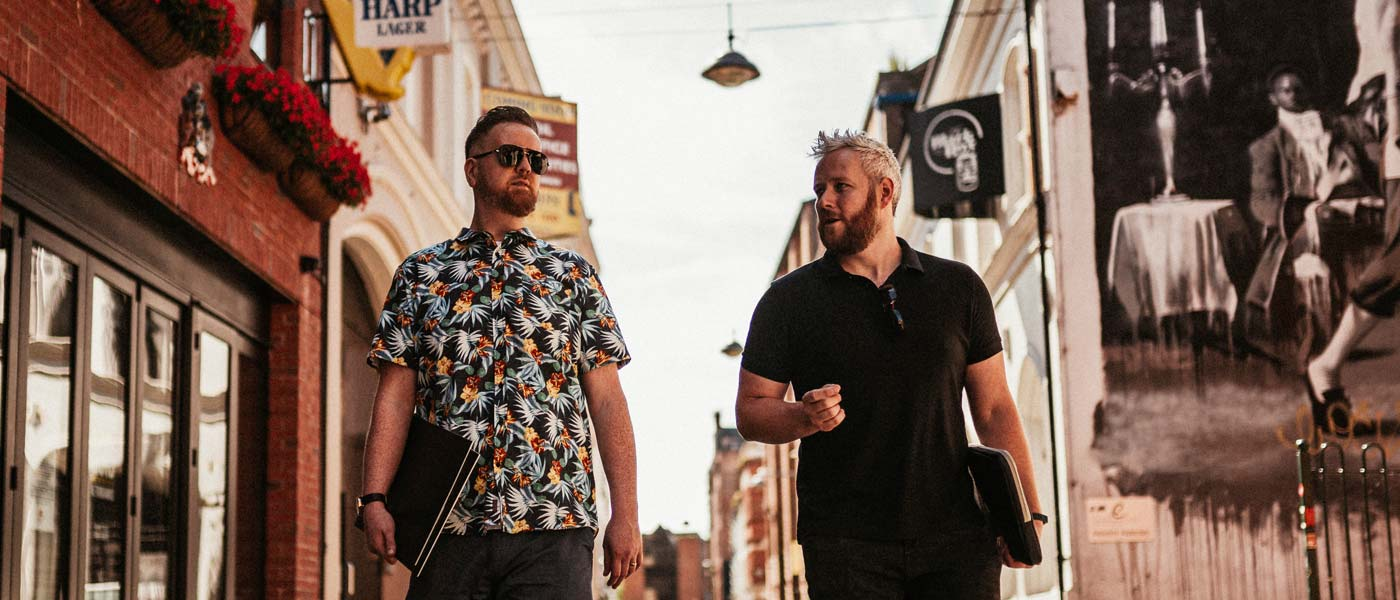 Tall-Paul-Marketing-Content-Writer-Belfast-Clients-