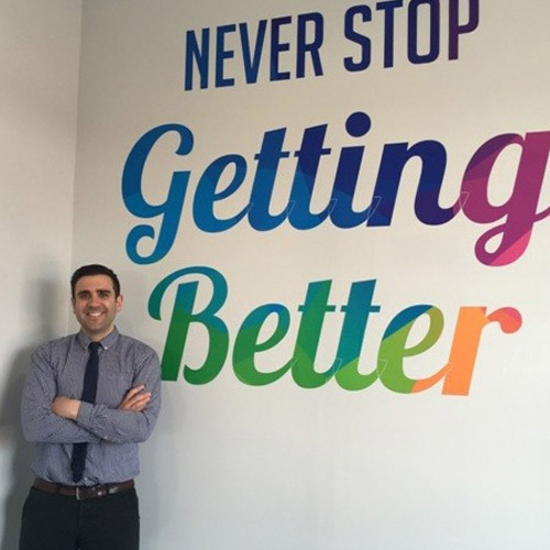 Tall-Paul-Marketing-Daniel-Guiney-Education-Support-Hub