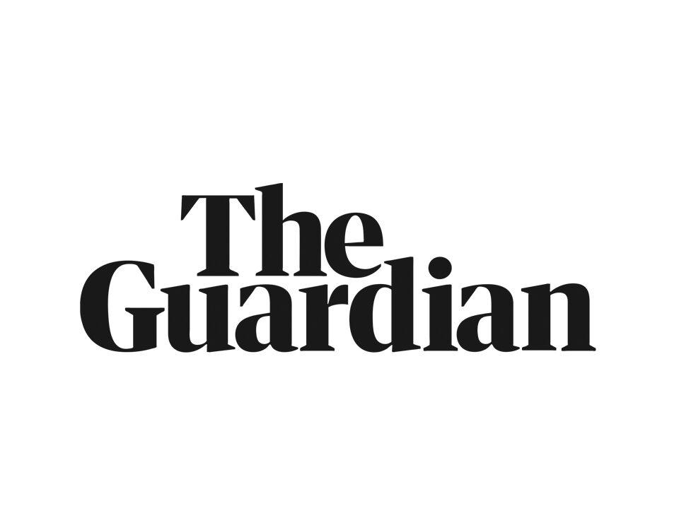 Tall-Paul-Marketing-Northern-Ireland-Copywriter-The-Guardian