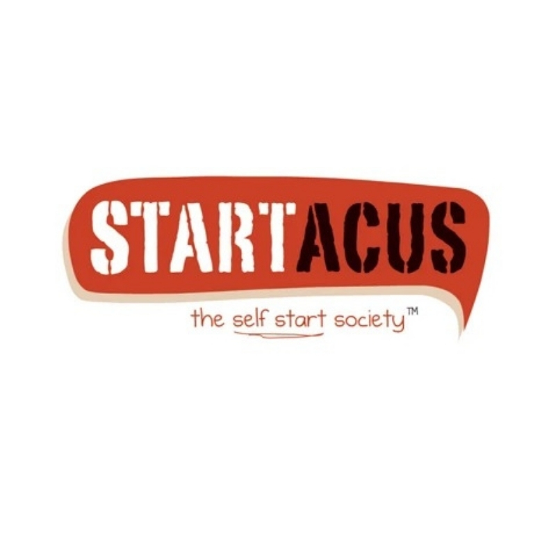 Startacus Northern Ireland - Paul Malone - Tall Paul Marketing