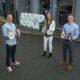 Around Noon Simply Fit Food acquisition - NI business news - Freelance NI Copywriter Paul Malone - Tall Paul Marketing