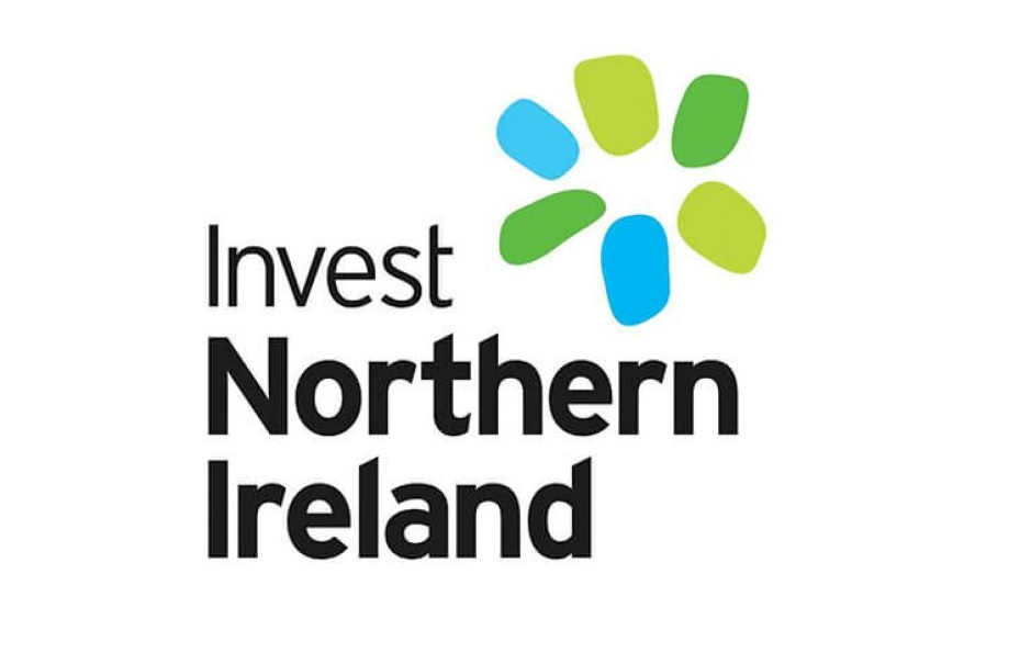Invest NI - Belfast Fintech software company - Lightyear to double NI workforce with over £1m investment in Belfast - NI Copywriter Paul Malone, Ireland Copywriter -Tall Paul Marketing