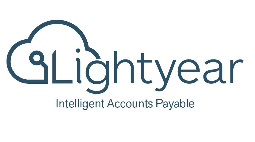 Belfast Fintech software company Lightyear to double NI workforce with over £1m investment in Belfast - NI Copywriter Paul Malone, Tall Paul Marketing