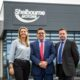 Shelbourne Motors announces increase in profit - Freelance NI Copywriter - Belfast Content Writer - Tall Paul Marketing