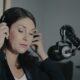 Sarah Travers - Ulster Bank Podcast - Freelance NI Copywriter - Belfast Copywriter Paul Malone