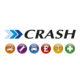 Tall-Paul-Marketing-Northern-Ireland-Copywriter-Crash-Services