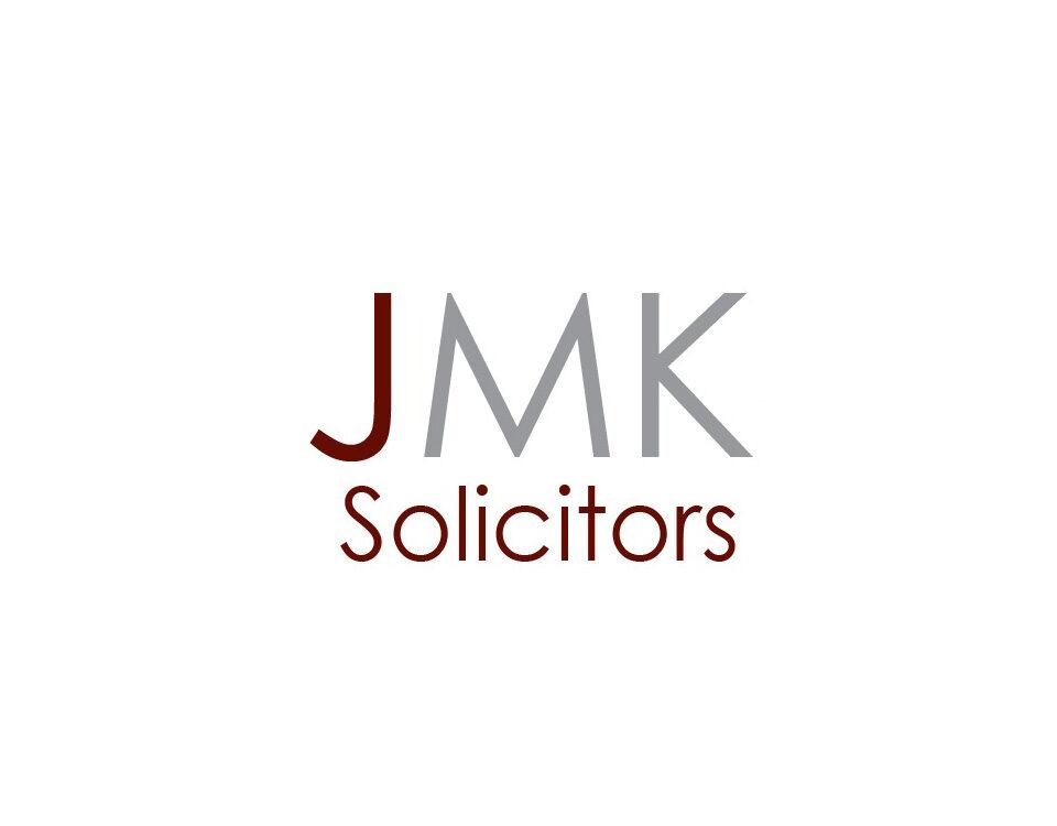 Tall-Paul-Marketing-Northern-Ireland-Copywriter-JMK-Solicitors