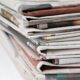 12 month rates holiday to Northern Ireland newspapers announced - NI business news - Content Writer for Hire, Tall Paul Marketing, Copywriter Ireland