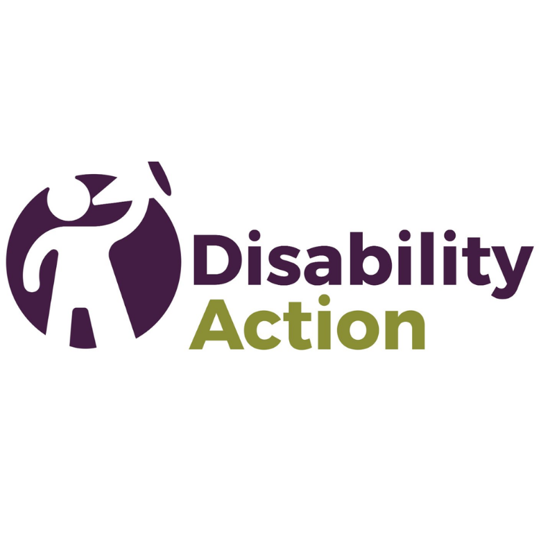 NI Content Writer Freelance - Belfast Copywriter, Content Marketing Northern Ireland - Disability Action