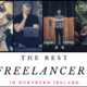 Northern Ireland's Best Marketing and Communications Freelancers - NI Copywriter, Content Writer and Blog Writer, Tall Paul Marketing