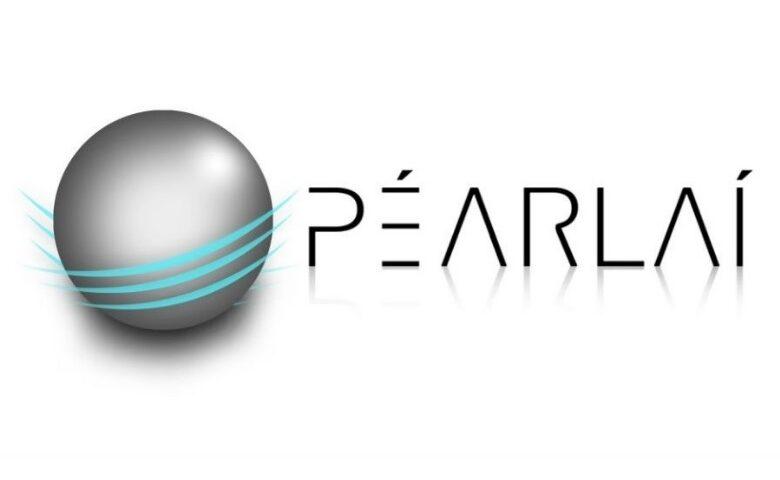 Tall Paul Marketing - Freelance Content Writer Copywriter NI - Péarlaí Ltd