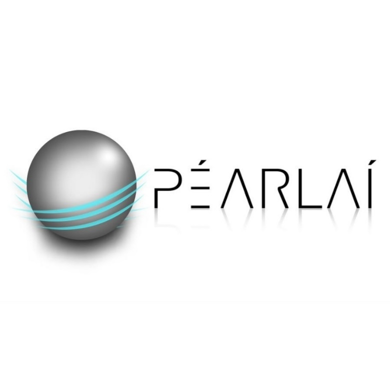 Tall Paul Marketing - Freelance Content Writer Copywriter NI - Péarlaí Ltd
