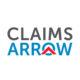 Tall-Paul-Marketing-Northern-Ireland-Copywriter-Claims-Arrow