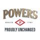 Tall-Paul-Marketing-Northern-Ireland-Copywriter-Powers-Whiskey