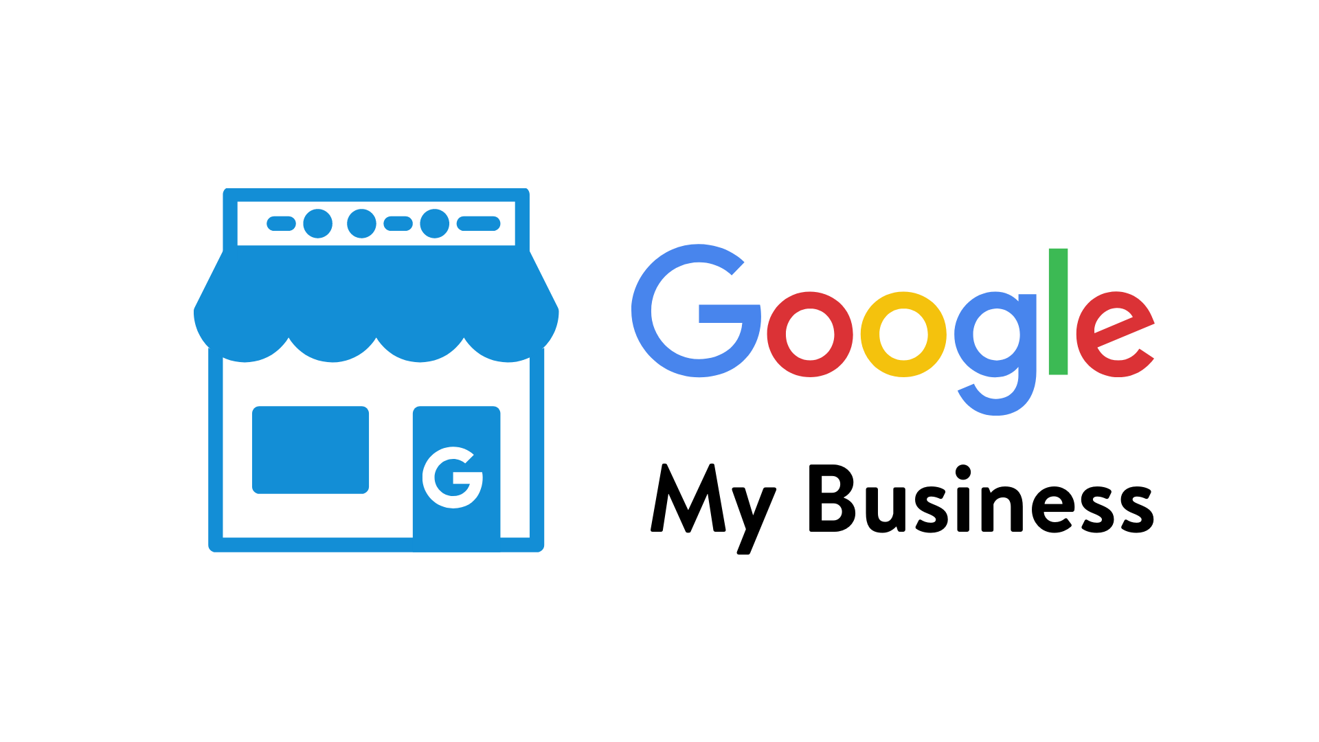 Google My Business is a real hidden gem in the Northern Ireland digital marketing landscape. - NI Marketing Consultant - Tall Paul Marketing
