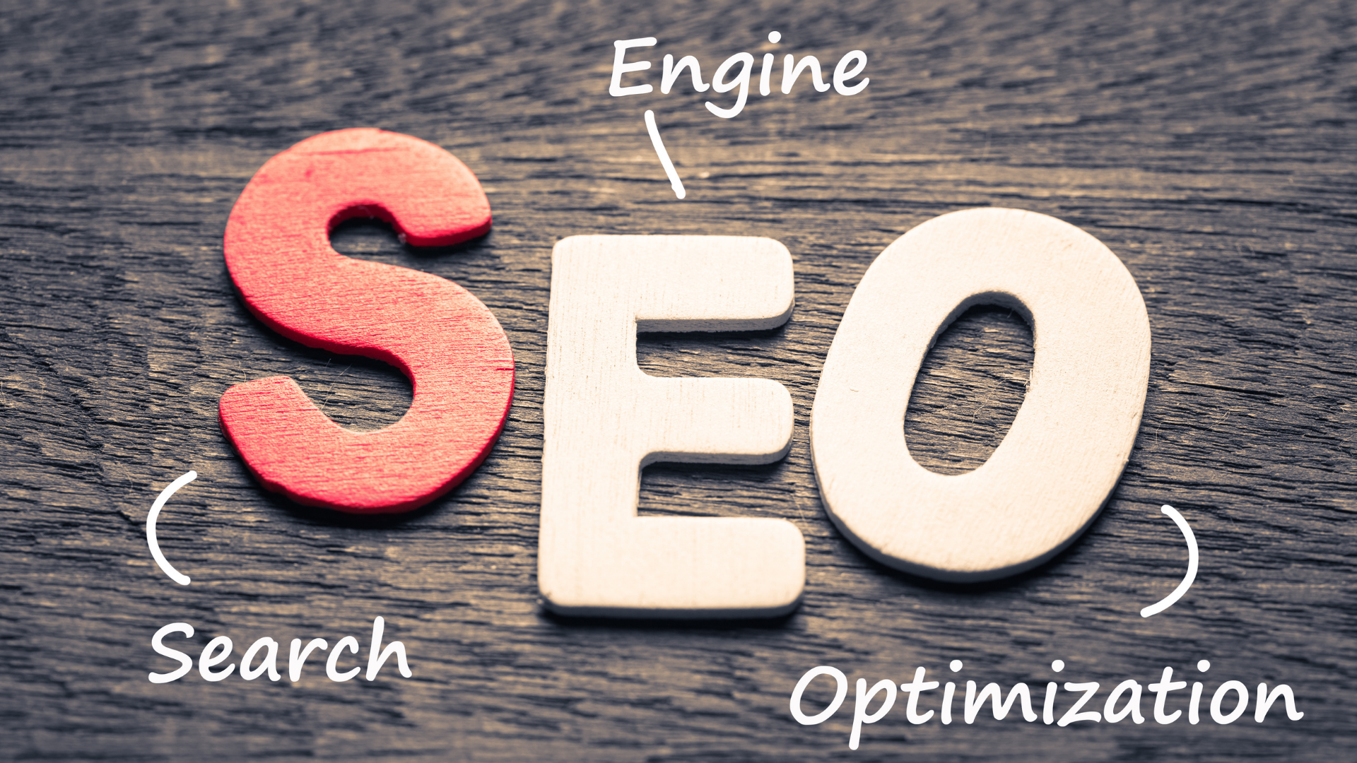 Over the last nine months I have consistently tried to understand and implement SEO strategies. One of the best tools for that was Yoast SEO plugin. SEO Content Belfast - SEO writer NI - Freelance Copywriter Belfast