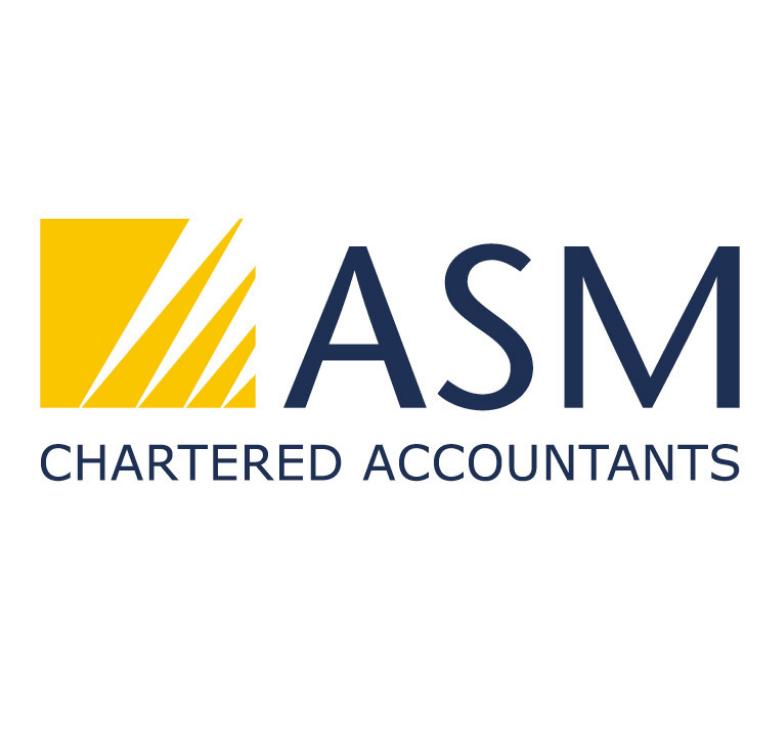 ASM Chartered Accountants