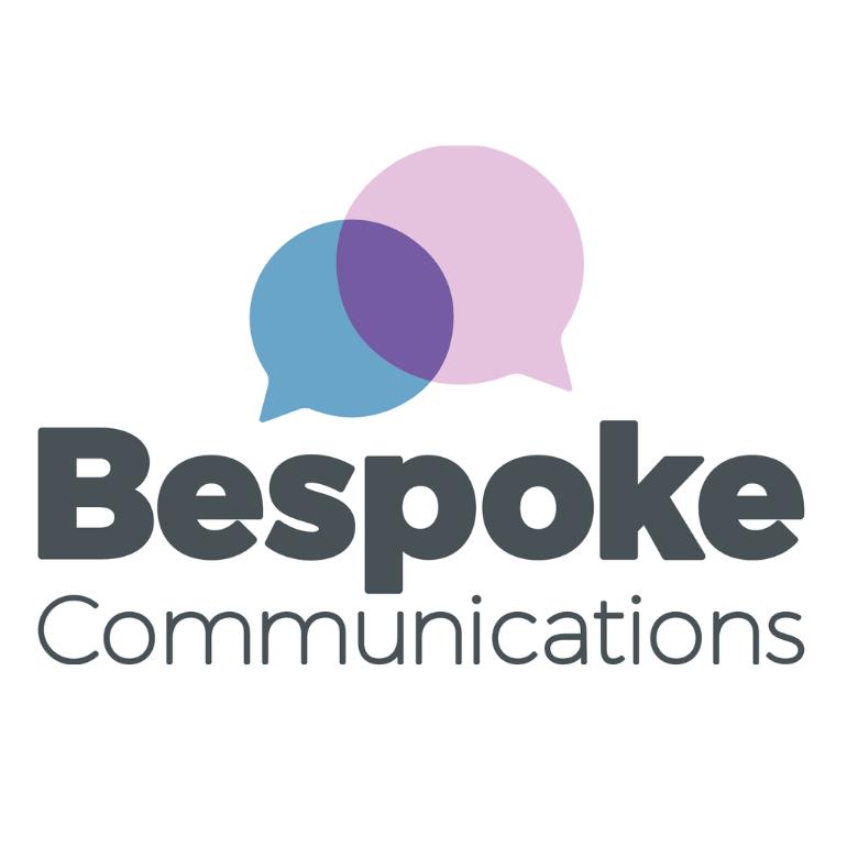 Bespoke Communications